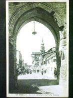 VENETO -PADOVA -CITTADELLA -F.P. - Padova