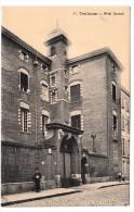 31 - Toulouse - Hôtel Duranti - Editeur: Maison Universelle  N° 37 - Toulouse