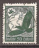 DR 1934 // Michel 535 O (5439) - Deutschland