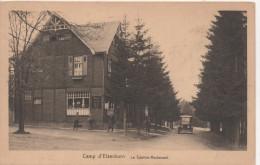 Nr.  4065,  Camp D`Elsenborn - Elsenborn (camp)