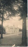 Cleerbeek Par Winghe St Georges - Tielt-Winge