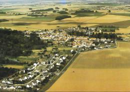 Penchard - Vue Générale - France