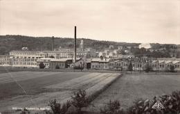 Schweden: Mölndal, Krokslätts Fabriker Ngl #148.339 - Zweden