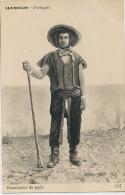 Alemtejo Guardador De Gado 247 - Portugal