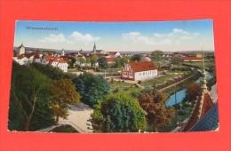 Weissenhorn  ---- 263 - Weissenhorn