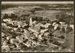 MAREUIL S BELLE Vue Générale (Combier) Dordogne (24) - Francia