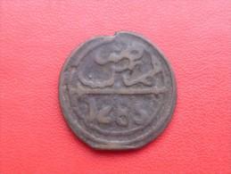FALUS 1285 - Marruecos