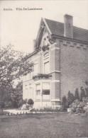 Asse - Villa De Lantsheere - Asse