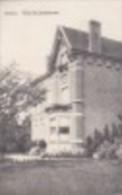Asse - Villa De Lantsheere