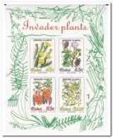Ciskei 1993, Postfris MNH, Plants, Cacti - Ciskei