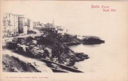 CPA-20-Corse-Bastia Haute Ville Vincentelli 5192 Tres Ancienne - Bastia