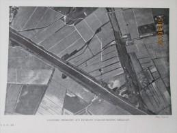 Cultures Irriguées Environ De  Aigues Mortes + Plantations  D Oyats Oyat  Dunes Du Nord  + Hortillonage  Amiens - Reproductions