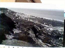 GROTTAMMARE VEDUTA E PONTE SU FIUME  VB1964   ES15143 - Ascoli Piceno