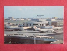 - California> Los Angeles  Airport      -----  -----  -----ref 1740