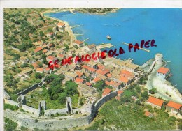 YOUGOSLAVIE - JUGOSLAVIA - STON - Yougoslavie