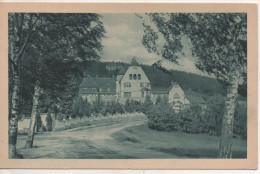 Nr.  3443,  Reichenberg,  Liberec - Tchéquie