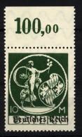 D.R,137,OR,xx (4920) - Deutschland