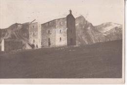 Aosta Champorcher Santuario Miserin Fotografica - Non Classificati
