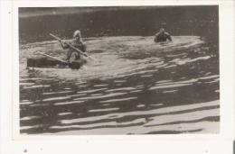 COMMANDO MARINE PHOTO - Guerre, Militaire