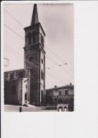 42, La Ricamarie, L'église, La Depeche - Frankreich