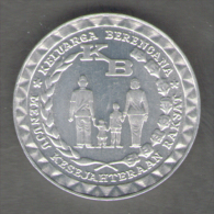 INDONESIA 5 RUPIAH 1979 - Indonésie
