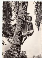 CPSM  - AIRCEA BANGUI  N° 4 - Centrafricaine (République)