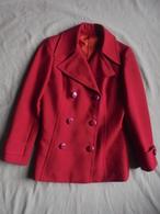 Vintagee - Blaser Veste Pour Femme Typique Années 70 - Vintage Clothes & Linen