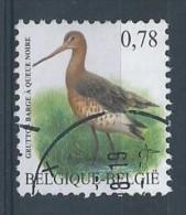 3502    Obl.   Cote 1.40 - Belgium