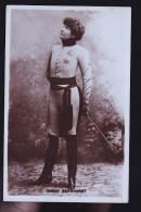 SARAH BERNHARDT CP PHOTO - Femmes Célèbres