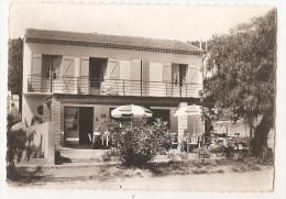 Var -83 - Cavalière - L'auberge Du Cap Nègre - Otros Municipios