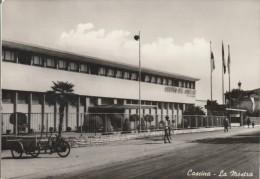 PISA - CASCINA - LA MOSTRA - Pisa