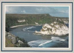 CPM  - SAIPAN - BIRD ISLAND - ILES MARIANNES - Mariannes