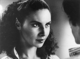 """Photo De Presse  - OPERA  -  LAURA DEL SOL Dans """" Carmen"""" En 1983 - Célébrités"""