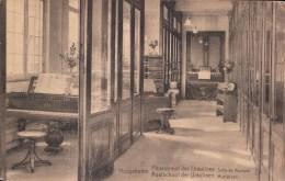 Hoogstraten Pensionnat Salle De Musique Kostschool Der Ursulines Maziekzaal ( Piano ) - Hoogstraten