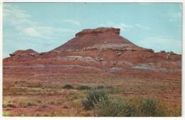 Mobley Peak, Roosevelt, Utah - Autres