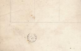 Province Du LUXEMBOURG - Fragment Avec Cachet FLORENVILLE Type 18  --  WW313 - 1830-1849 (Belgique Indépendante)