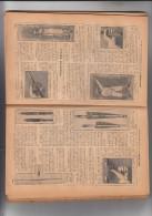 RT27.608  ALMANACH HACHETTE 1902.SUPLICES CHINOIS.TIR A L'ARC. BAGUES.  PIPES. GRAPHOLOGIE.AUTOS TURGAN ET FOY - Livres, BD, Revues