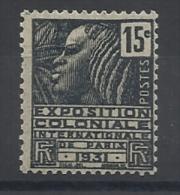 FRANCE -  N°YT 270 NEUFS** - 1930/1931 -  COTE: 2.60€ - France