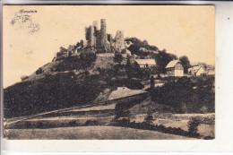 3430 WITZENHAUSEN, Hanstein, 1920 - Witzenhausen