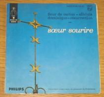 Disque 236 Vinyle 45 T Soeur Sourire - Religion & Gospel