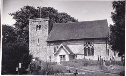 SMEETH CHURCH - Non Classés