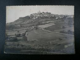 France 89 Yonne Veselay - Vezelay