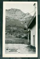 N°109   - Veyrier Du Lac - Près Annecy - Le Funiculaire   Faz113 - Veyrier