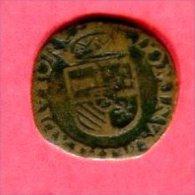 PHILIPPE II   1596 TB   10 - Belgium