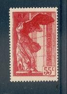 NUMERO 355*  NEUF - France