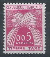 NN-/-152-. N° 90,  * * , Cote 4.00 €, A Saisir , Je Liquide - 1960-.... Mint/hinged