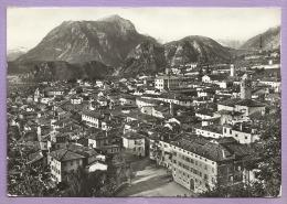 Gemona Del Friuli (UD) - Panorama - 1965 - Viaggiata - Andere Städte