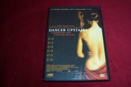 DANCER UPSTAIRS   FILM DE JOHN MALKOVICH - Policiers