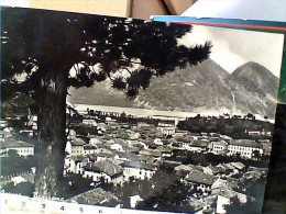 OSOPPO SCORCIO DEI TETTI  VB1957 ES15387 - Udine
