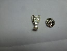 Football  , OM , Olympique De Marseille , Coupe 1991 - Calcio